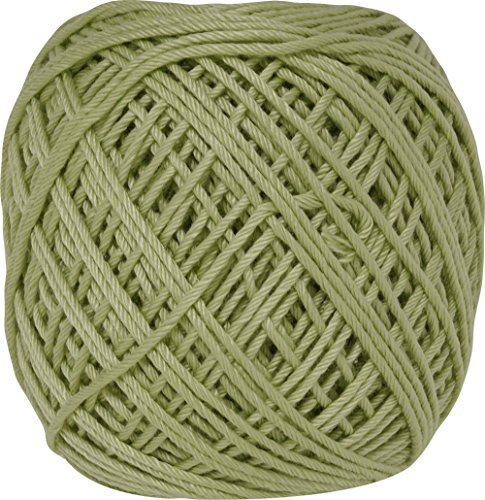 Lace yarn (thick count) Emmy grande (house) 25 g handball 3 ball set H 7 by Olempus made cord