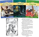 Calico Illustrated Classics Set 1