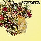 Postures: Postures [Vinyl LP] [Vinyl LP] (Vinyl)