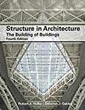img - for Salvadori's Structure in Architecture: The Building of Buildings (4th Edition) book / textbook / text book