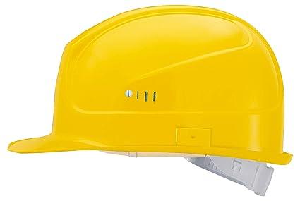 Uvex superboss trabajo casco de protección Casco, Casco de seguridad para la obra | la