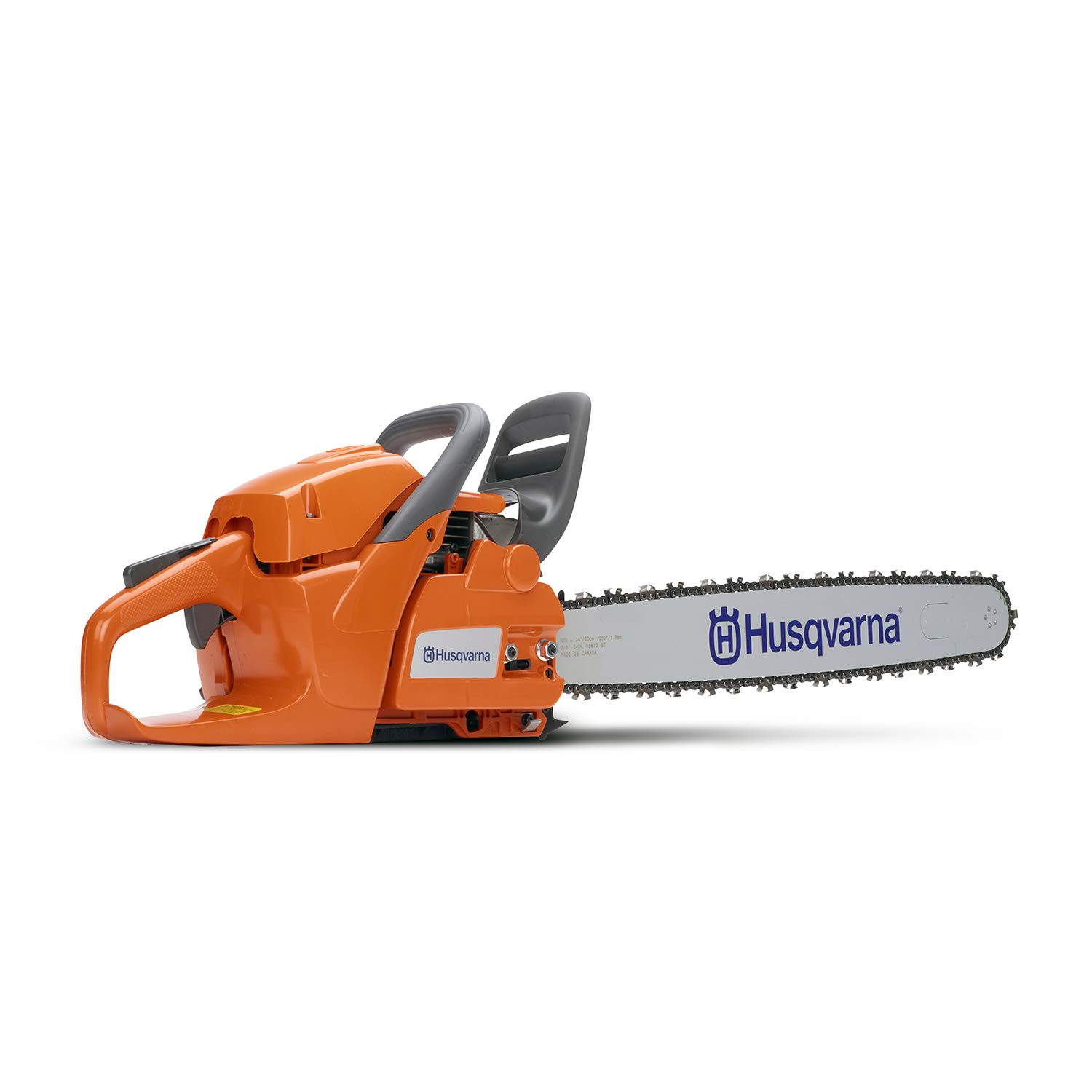 Husqvarna 460 Rancher Chainsaws product image 7