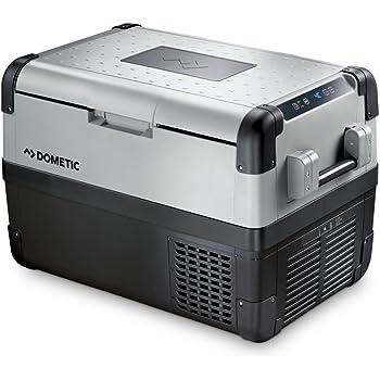 Amazon Com Dometic Cfx 75dzw 12v Electric Powered