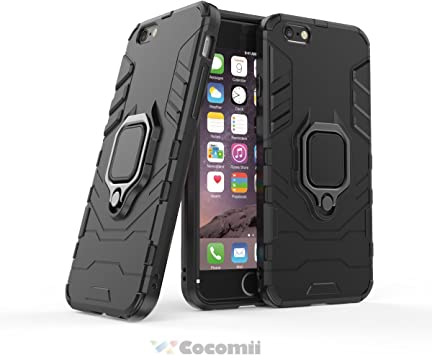 coque iphone 6 black panther