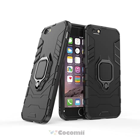 black panther coque iphone 6