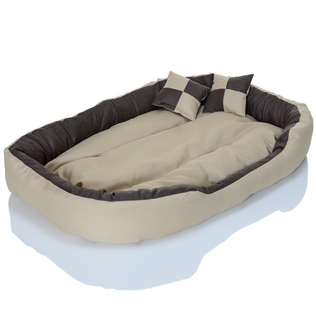 kuscheliges sofa cool die von lascondo with kuscheliges. Black Bedroom Furniture Sets. Home Design Ideas