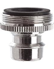 Danco 36108E Portable Dishwasher Faucet Snap Nipple Aerator Adaptor