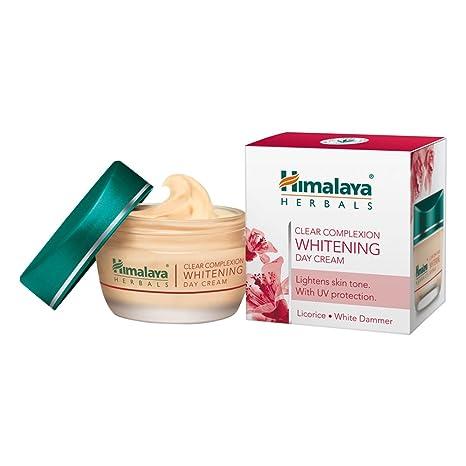 himalaya day cream for dry skin