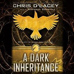 A Dark Inheritance