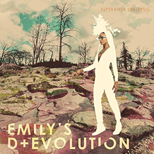 Emily's D+Evolution (Deluxe Ed...
