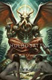 Cthulhusattva: Tales of the Black Gnosis