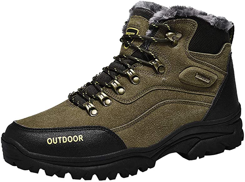 walking boots sale uk