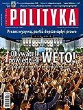 Kyпить Polityka на Amazon.com