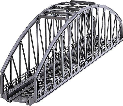 K/M ARCHED BRIDGE 14 1/8