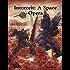 Interzeit: A Space Opera