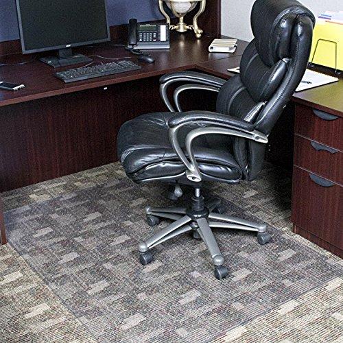Buy chair mats for carpet
