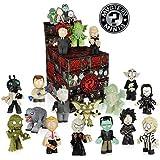 Horror Classics 2.5 Series 2 Mystery Mini Figure