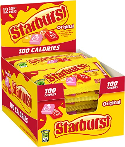 starburst-original-fruit-chews-candy-100-calorie-096-ounce-pack-of-12