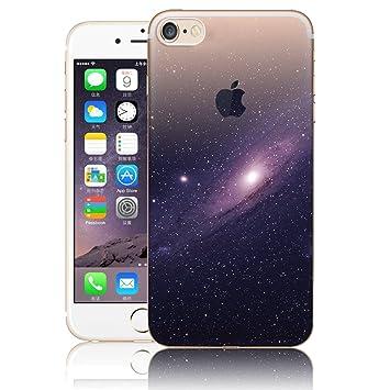 vandot 3 coque iphone 6