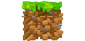 Build Craft 2 Survival from Hyper Games