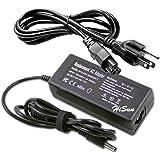 New Laptop Notebook AC Adapter Battery Charger Power Cord Supply For HP 15-ay045ng, 15-ay047ca, 15-ay052nr, 15-ay053nr, 15-ay060nd, 15-ay061nl, 15-ay061nr, 15-ay065nr, 15-ay067nr