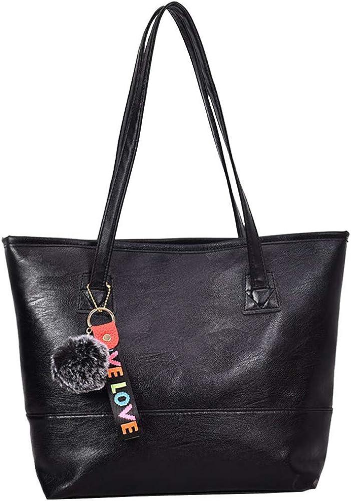 Amazon com: SMALLE ◕‿◕ Hand Bag for Ladies, Women Leather