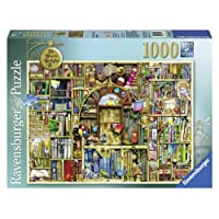 Jigsaw Puzzles Product