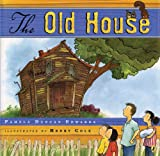 The Old House, Pamela Duncan Edwards, 0142414808