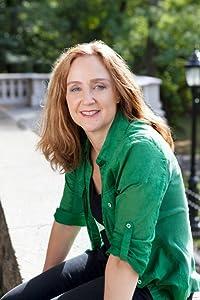 Jill Caryl Weiner