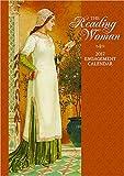 2017 The Reading Woman Engagement Calendar