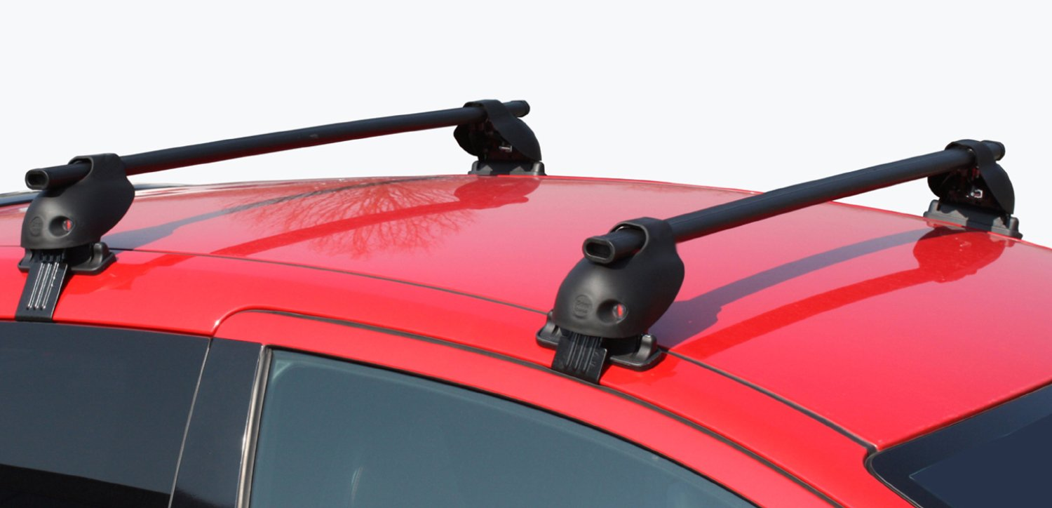 Cam K02820002 Type Mount for Point Roof Bars Special