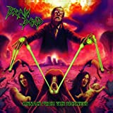 Menace From The Sickness by Brain Dead (2014-03-18)
