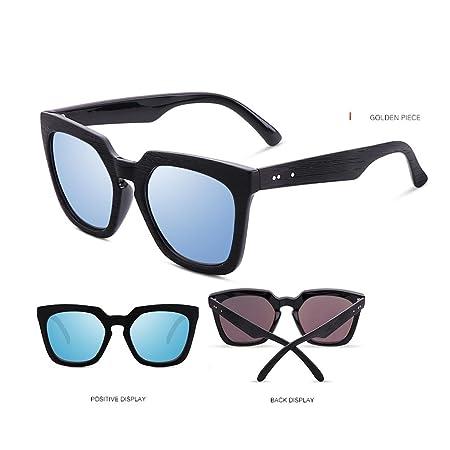 telaio / occhiali da sole / viaggi / vacanze / occhiali da sole di personalità / occhiali da sole in legno , 1