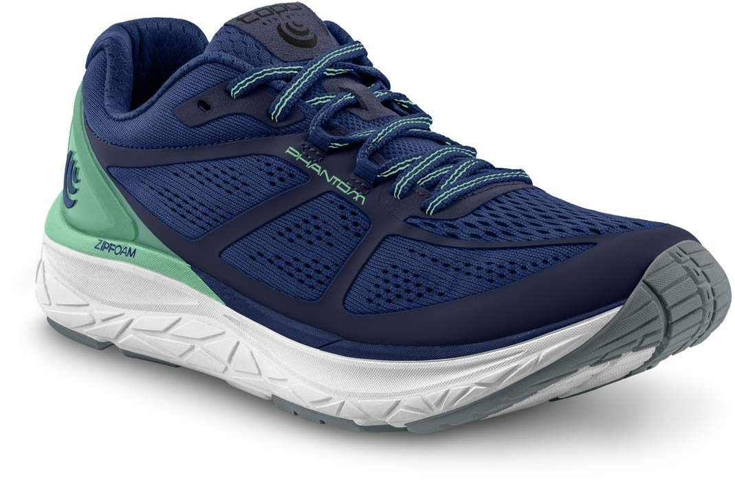 Topo Athletic Women s Phantom Road Running Shoe