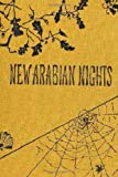 New Arabian Nights, Robert Stevenson, 148184671X
