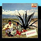 Vintage M?ico No. 140 - EP: Folklore Festival by Hermanos Paniagua (2011-01-19?
