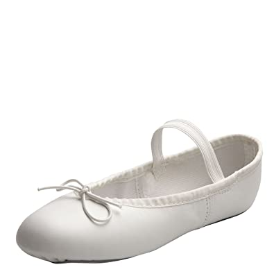 Amazoncom American Ballet Theatre For Spotlights Girls Ballet - Abt ballet shoes