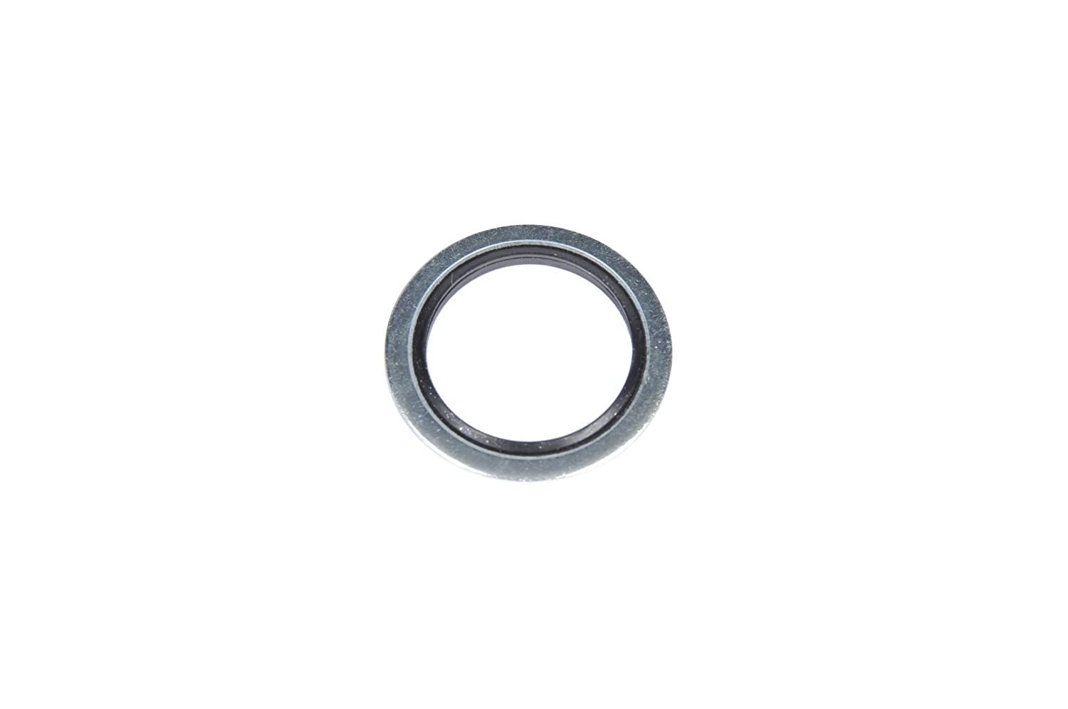 ACDelco 55196309 GM Original Equipment Oil Pan Drain Plug Seal