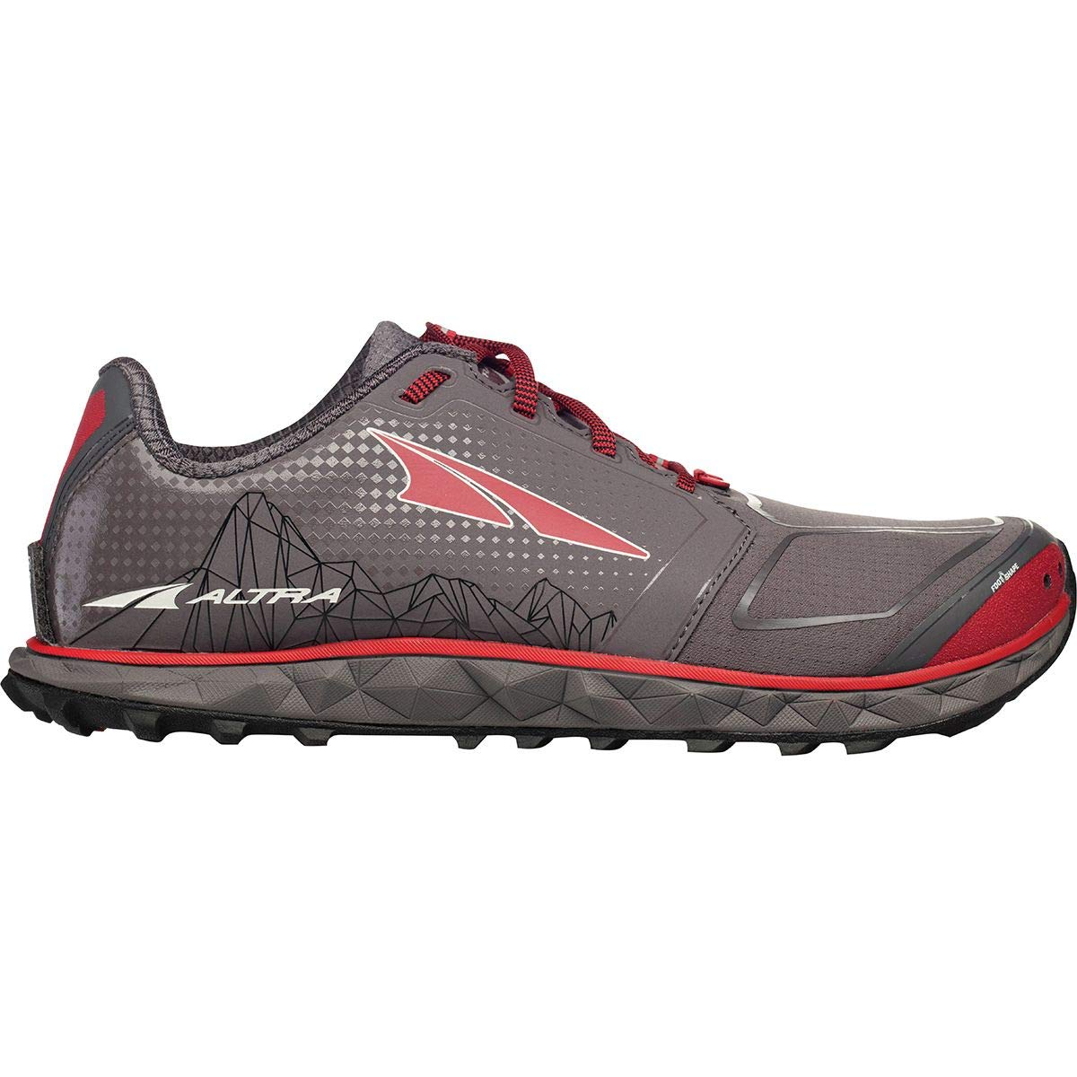 本物の [オルトラ] Superior メンズ ランニング B07NZLRL22 Superior 4.0 4.0 Trail Running Shoe [並行輸入品] B07NZLRL22 14, デンキヤ2:c40bb44a --- book.officeporto.com