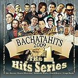 BachataHits 2009