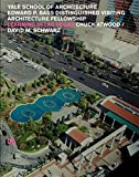 img - for Learning in Las Vegas (Edward P. Bass Distinguished Visiting Architecture Fellowship) book / textbook / text book