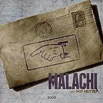 39 Malachi - 2006 | Skip Heitzig