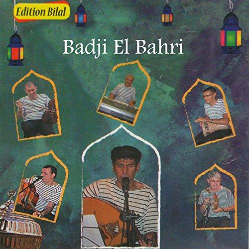 badji el bahri witch