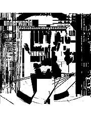 Dubnobasswithmyheadman (20Th Anniversary Edition) (Vinyl)