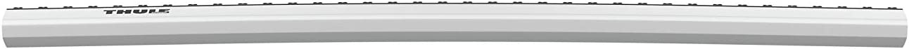Silver Thule 721300 Roof Bar 86