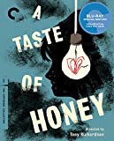 A Taste of Honey (The Criterion Collection) [Blu-ray]