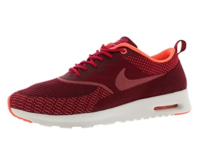sale retailer 95349 1935f Image Unavailable. Image not available for. Color  Wmns Nike Air Max Thea  Jcrd ...