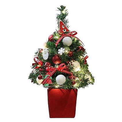 Christmas Trees On Clearance.Amazon Com Christmas Decorations Autumnfall Clearance