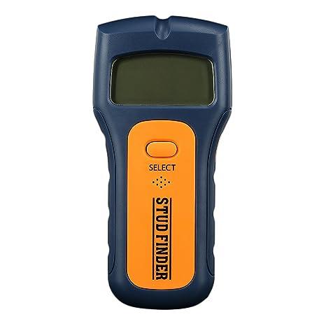Baoblaze Multifuncional Handheld TS79 Wall Detector Metal Bolt Finder Scanner Wall Diagnostic Herramienta