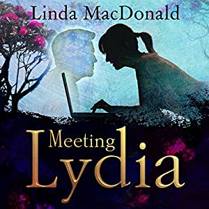 Meeting Lydia Audiobook